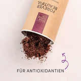 FOREVER BEAUTIFUL - the Antioxidant SUPERFOOD Mix