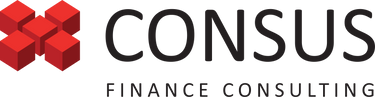Consus Finance Consulting