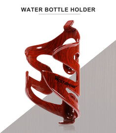 Bicycle Water Bottle Cage - WEST BIKING