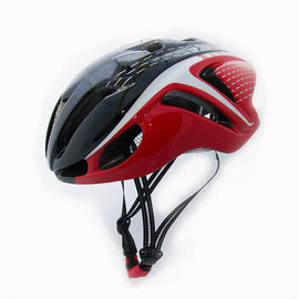 Bike Helmet - Ultralight 10 Colors - WEST BIKING