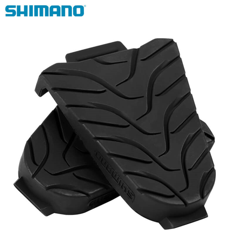 SHIMANO SH45 SPD-SL Road Bike Pedal Cleat Cover