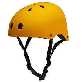 Toddler Kids Safety Bike Helmet Adjustable - WEST BIKING