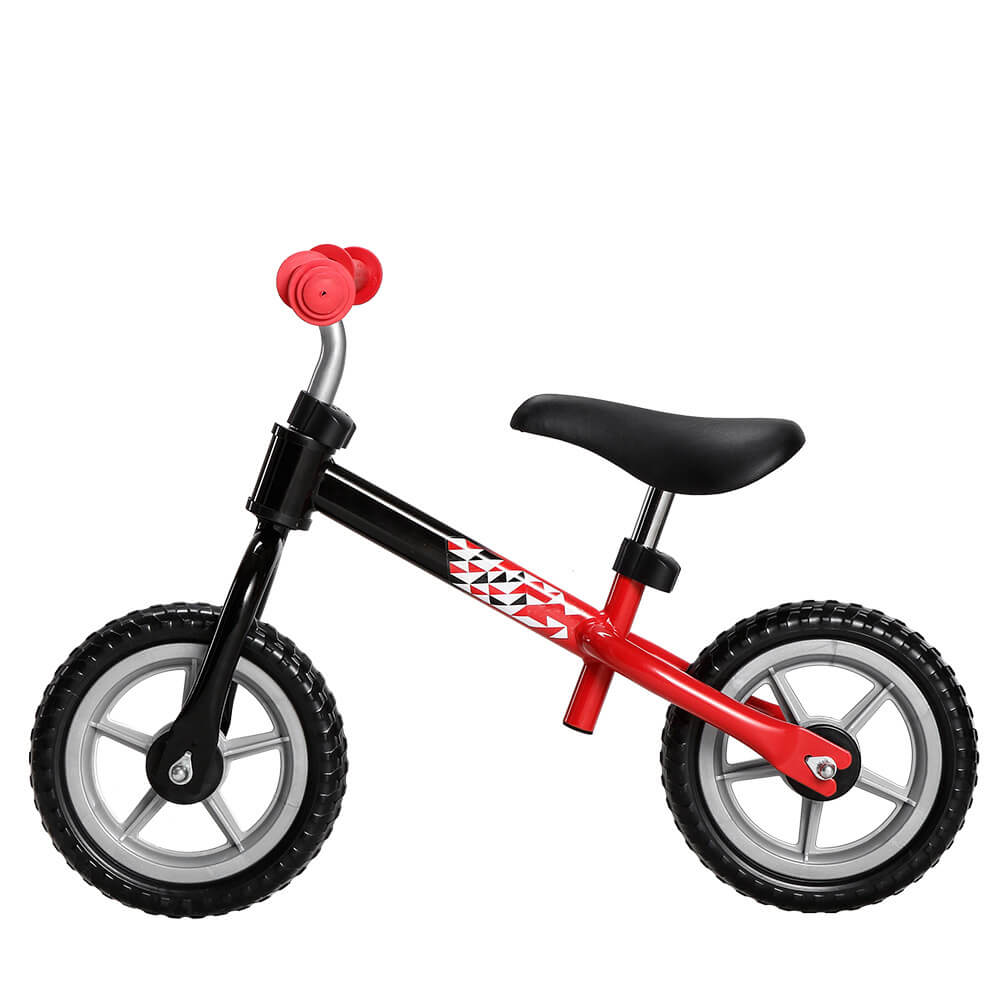 Balance Bike For 2 4 Years Kids West Biking