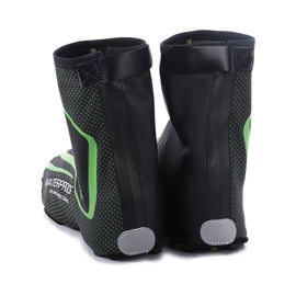 Cycling Shoe Covers Waterproof - WEST BIKING