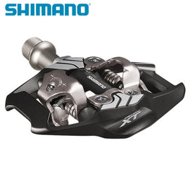 SHIMANO XT PD M8000 M8020 Self-Locking SPD Pedals