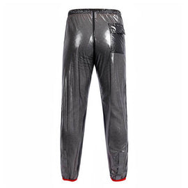 Outdoor Sport Rain Pants - WEST BIKING