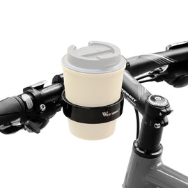 Bike Cup Bottle Holder - WEST BIKING