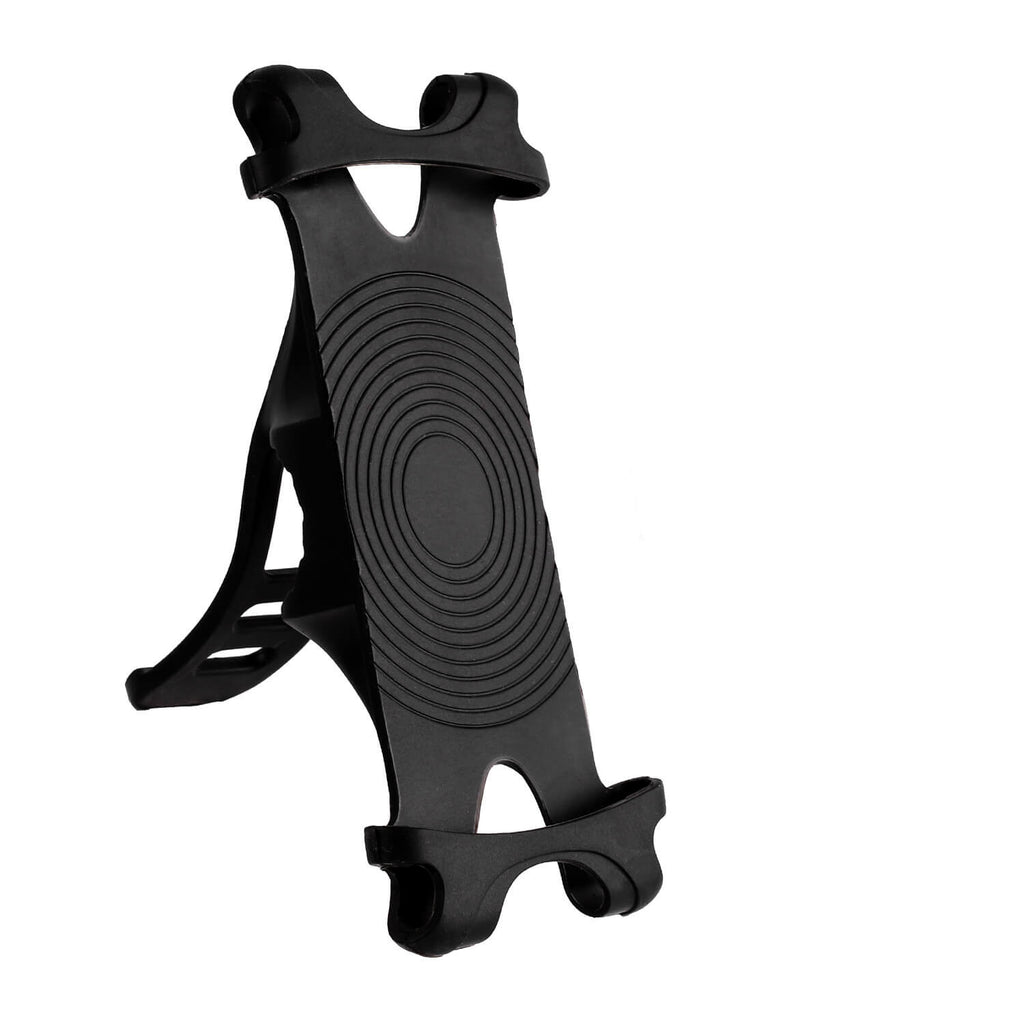 Universal Bicycle Phone Holder - WEST BIKING