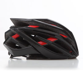 Cycling Helmet for Men Women - WEST BIKING