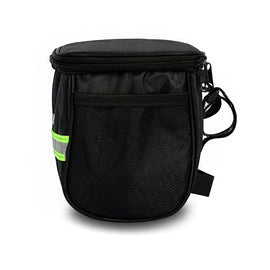 Large Capacity Bicycle Bag - WEST BIKING