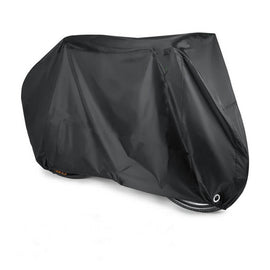 Portable Bicycle Rain Cover Outdoor Protective Gear - WEST BIKING