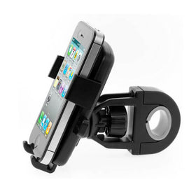 Bicycle Phone Holder Clip Stand Mount - WEST BIKING
