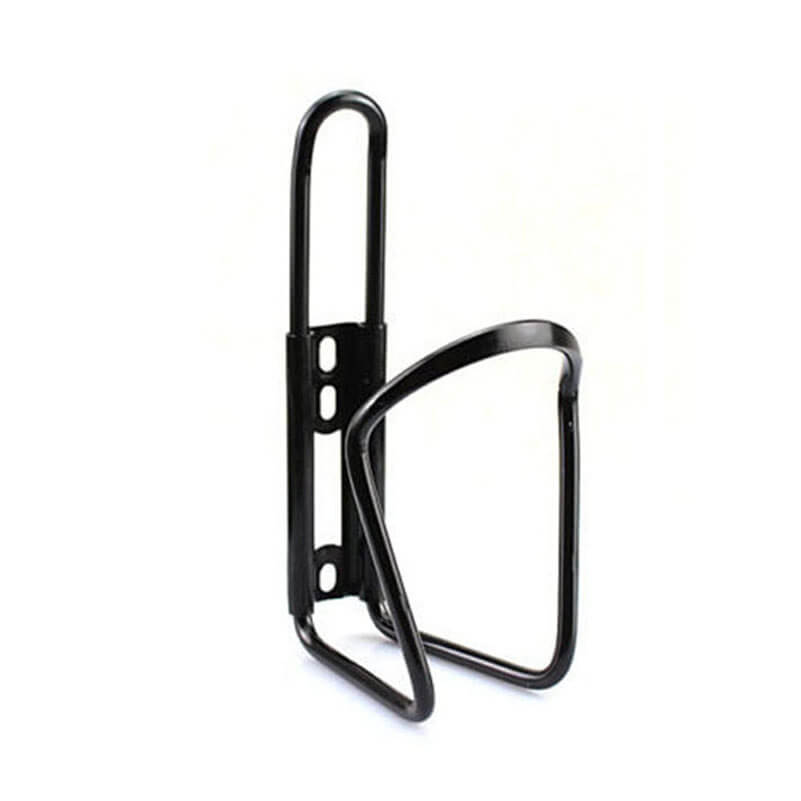 Aluminum Alloy Bicycle Water Bottle Cage - WEST BIKING