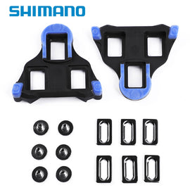 SHIMANO Dura-Ace PD-R9100 Bike Lock Pedals