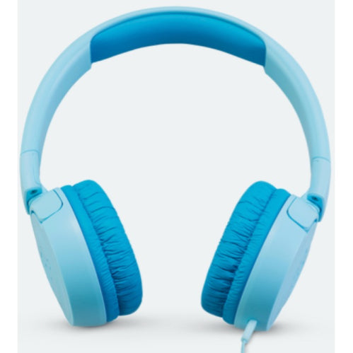 JBL JR300 Kids on Ear Wired Headphones - Mobilebarn®