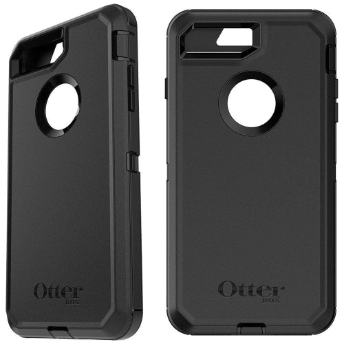 OtterBox Defender Case For iPhones - Mobilebarn®