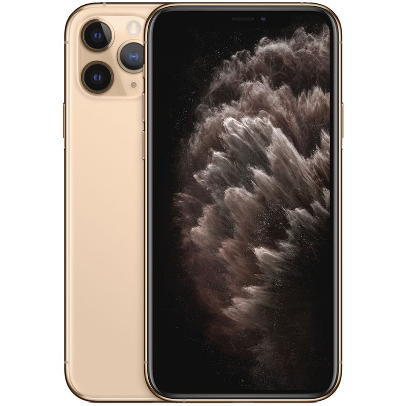 Apple iPhone 11 Pro (Refurbished) - Mobilebarn®