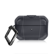 Load image into Gallery viewer, Itskins Spectrum Airpods Pro Frost Case - Mobilebarn®