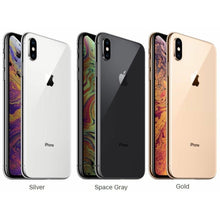 Load image into Gallery viewer, Apple iPhone XS Max (Refurbished) - Mobilebarn®