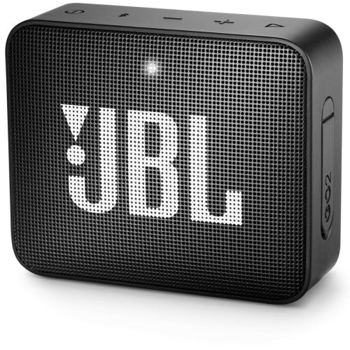 JBL GO2 Mini Bluetooth Speaker - Mobilebarn®