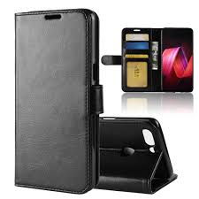 Oppo A series Hanman Wallet cases - Mobilebarn®