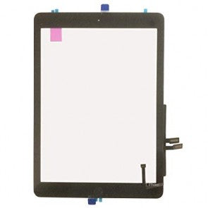 iPad DIgitizer Glass (Premium Quality)