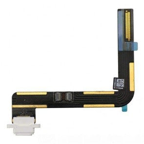 iPad Charging Port Flex Cable (Premium Quality)