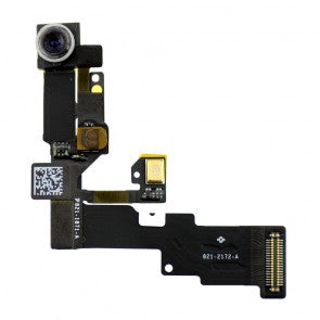 iPhone Front Camera Flex Cable (Premium Quality) - Mobilebarn