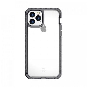ITSKINS Hybrid 2M Drop Safe Cases For iPhone - Mobilebarn®
