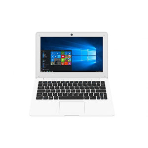 Ollee 11.6″ Notebook LCD Display 2GB RAM Windows 10 - Mobilebarn®