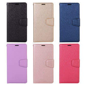 Oppo A series Wallet Style cases - Mobilebarn®