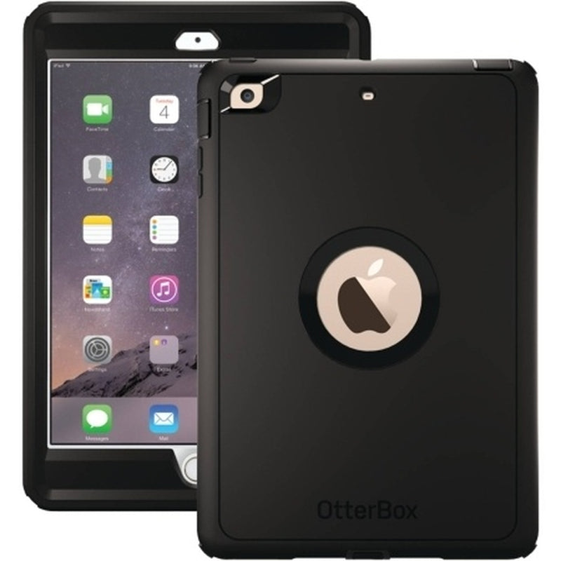 Otterbox Defender Case for IPad - Mobilebarn