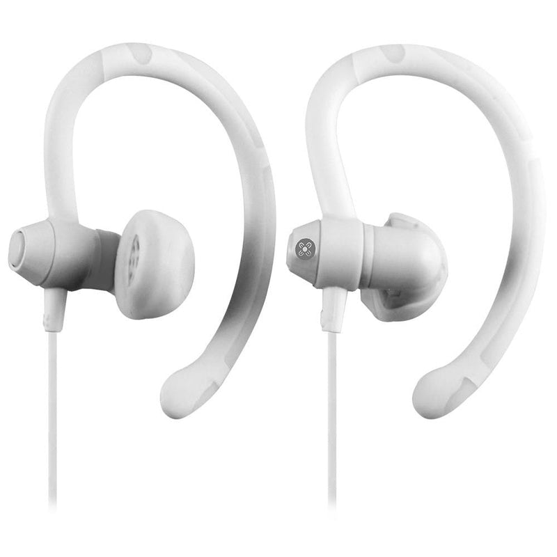Moki Sports Earphones - Mobilebarn®