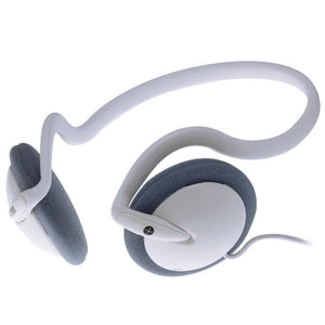 Moki Superbass Neckband Headphones