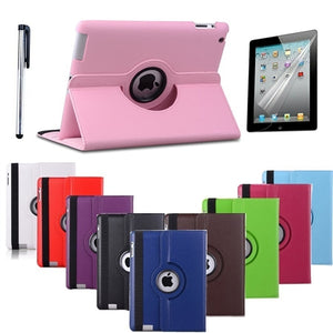 iPad Mini Swivel Cases - Mobilebarn®