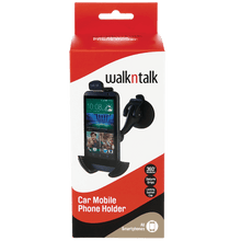 Load image into Gallery viewer, WalknTalk Mobile Phone Holder - Mobilebarn®
