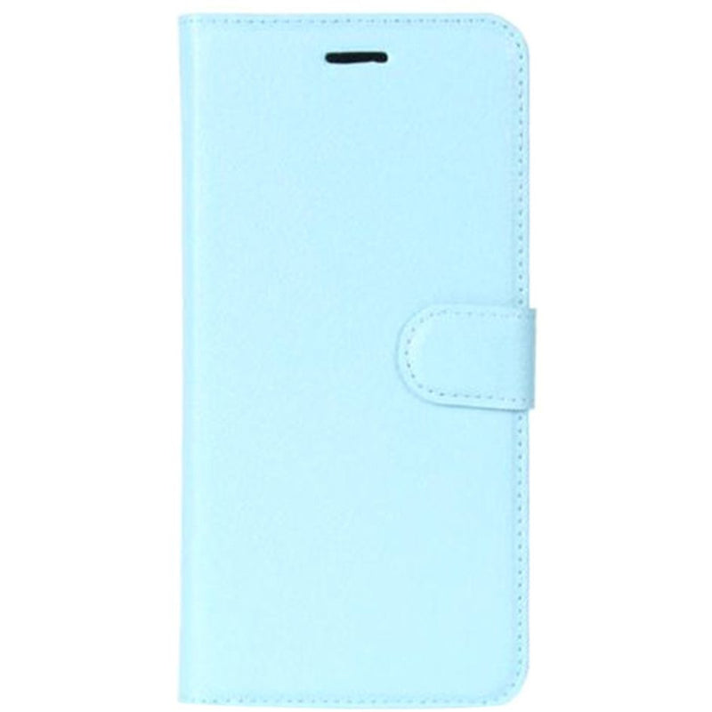 Apple iPhone Wallet Style Case - Mobilebarn®