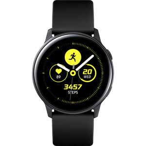 Samsung Galaxy Watch Active 40MM - Mobilebarn®