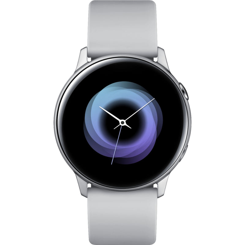 Samsung Galaxy Watch Active 40MM - Mobilebarn