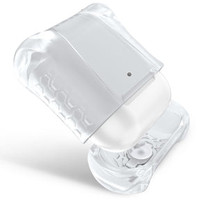 ITSKINS Spectrum Airpods Frost Case