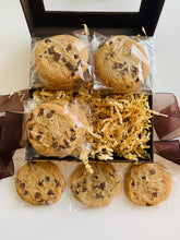Load image into Gallery viewer, Gluten Free Chocolate Chip Cookies