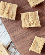 Load image into Gallery viewer, Peanut Butter Fudge