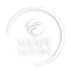 Shape Within