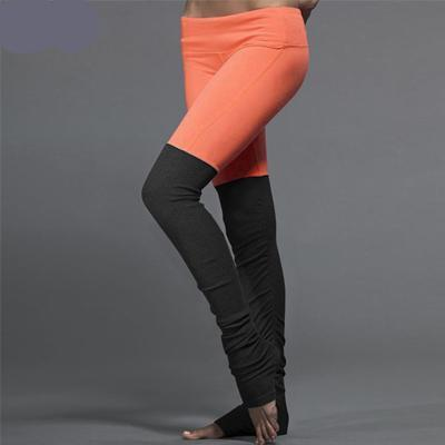 Candy Bright Fitness Leggings (6 Colors Available)