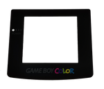 Game Boy Color Screen
