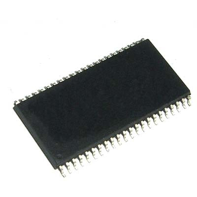 Dreamcast Bios Chip