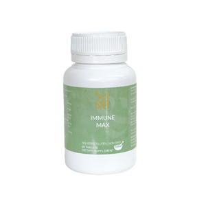 Open image in slideshow, M&R Essentials Immune Max