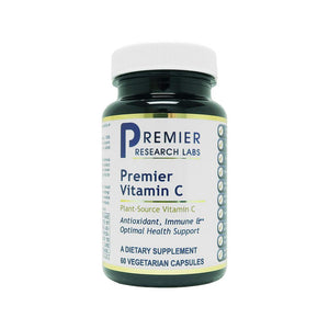 Open image in slideshow, Premier Research Labs Vitamin C