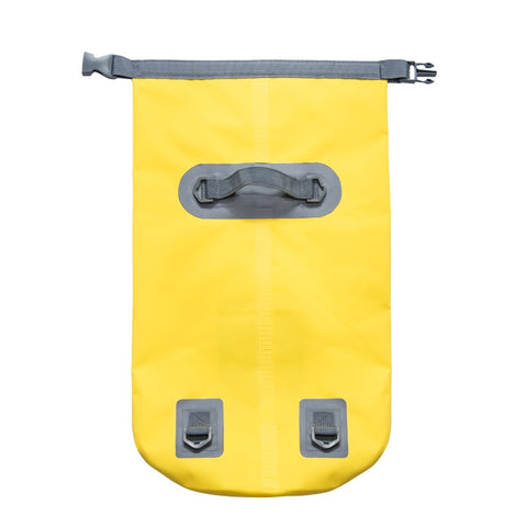 Waterproof Compression Dry Bag [variant_title] - think-endless-summer-inc