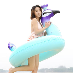 Endless Summer Premium Inflatable Pool Floats Over 20 Options to Chill in Style